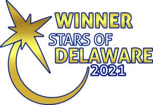 Delaware stars 2021