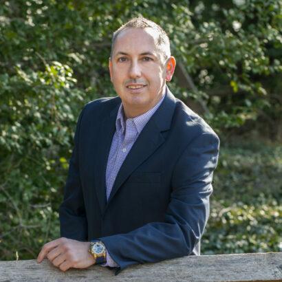Dr. Tucci.